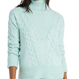 NWT Vince Camuto Sweater M